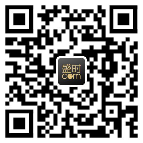 盛时网app下载